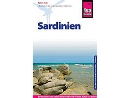 Peter Höh-Sardinienforum-Wohnmobil mieten Sardinien